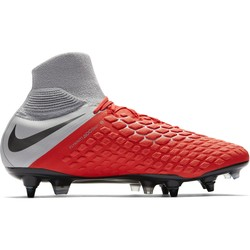 Nike Phantom 3 Elite Dynamic Fit Anti-Clog SG-Pro
