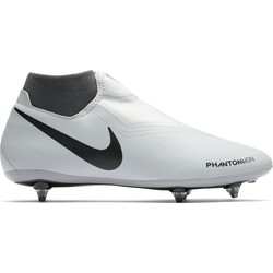 Nike PhantomVSN Academy Dynamic Fit SG