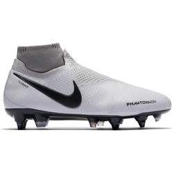 Nike PhantomVSN Elite Dynamic Fit Anti-Clog SG-Pro