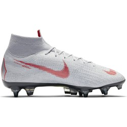 Mercurial Superfly VI Elite Anti-Clog SG-Pro