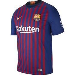 Maillot FC Barcelone domicile 2018/19