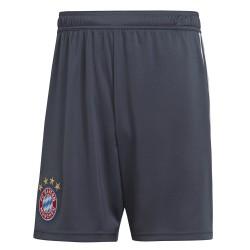 Short Bayern Munich third 2018/19