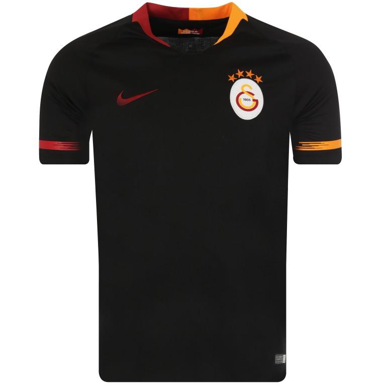 Maillot Galatasaray extérieur 2018/19