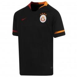 Maillot junior Galatasaray extérieur 2018/19