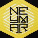 T-shirt junior Nike Mercurial noir 2018/19
