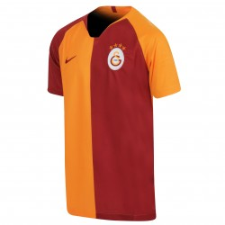 Maillot junior Galatasaray domicile 2018/19