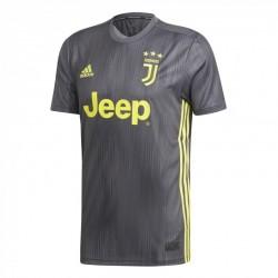 Maillot Juventus third 2018/19
