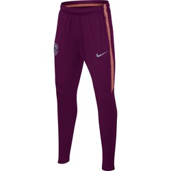 Pantalon survêtement junior FC Barcelone third 2018/19