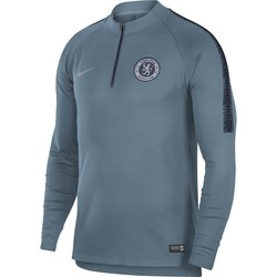 Sweat zippé Chelsea third 2018/19