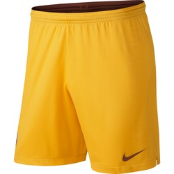 Short AS Roma third 2018/19