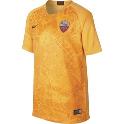 Maillot junior AS Roma third 2018/19