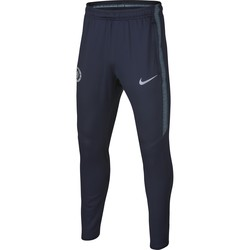 Nike Dry Chelsea FC Squad