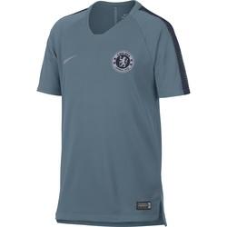 Nike Breathe Chelsea FC Squad