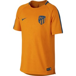 Maillot entraînement junior Atlético Madrid third 2018/19