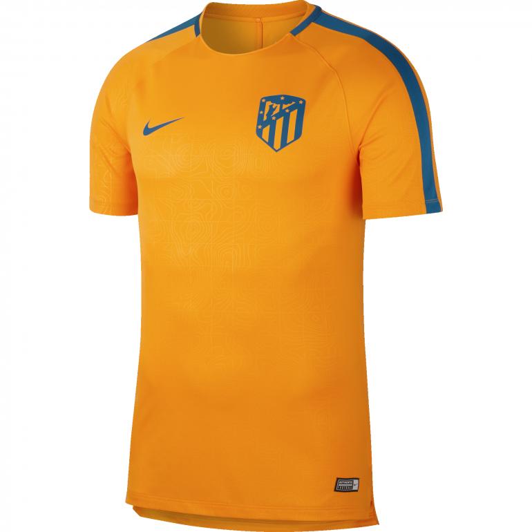 Nike Dry Atlético de Madrid Squad