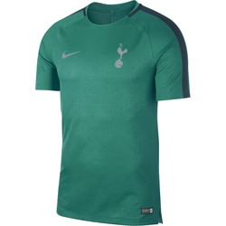 Nike Dry Tottenham Hotspur FC Squad