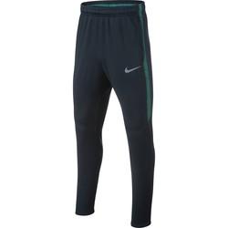 Nike Dry Tottenham Hotspur Squad