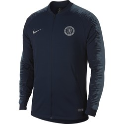 Veste survêtement Chelsea third 2018/19