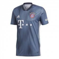 Maillot Bayern Munich third 2018/19