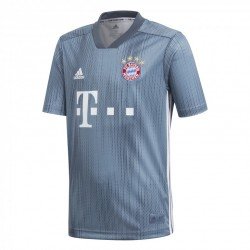 Maillot junior Bayern Munich third 2018/19