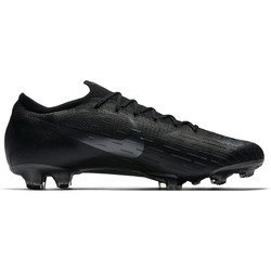 Mercurial Vapor 360 Elite FG