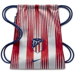 Atlético de Madrid Stadium Football Gym Sack