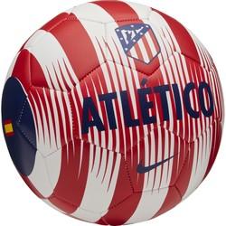 Atlético de Madrid Prestige