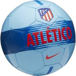 Atlético de Madrid Supporters