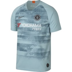 Maillot Chelsea third 2018/19