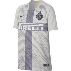 Maillot junior Inter Milan third 2018/19