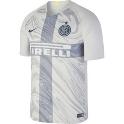 Maillot Inter Milan third 2018/19
