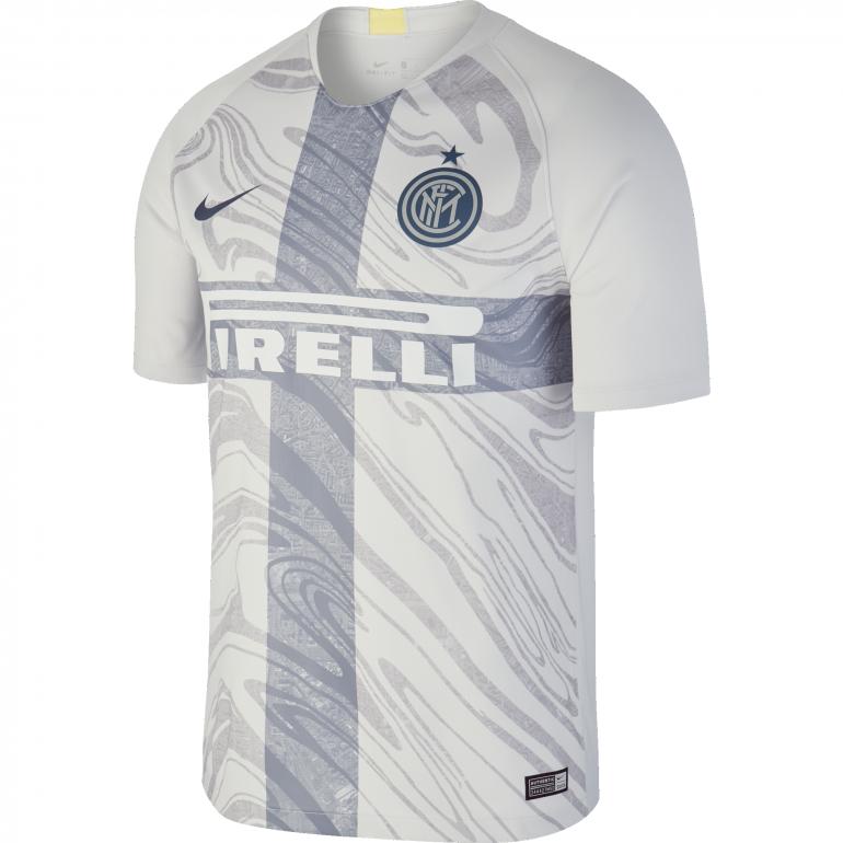 Maillot Inter Milan third 2018/19