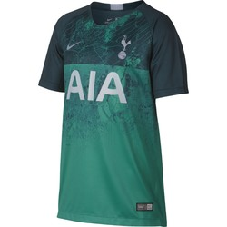 Maillot junior Tottenham third 2018/19