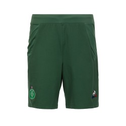 Short ASSE domicile authentique 2018/19