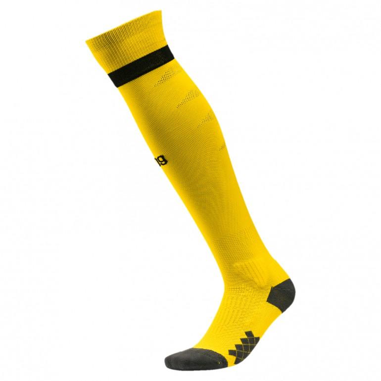 Chaussettes Dortmund Cup 2018/19