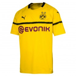 Maillot Dortmund Cup 2018/19