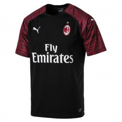 Maillot Milan AC third 2018/19