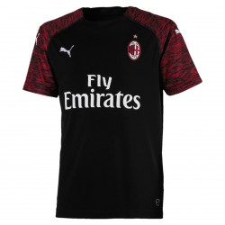 Maillot junior Milan AC third 2018/19