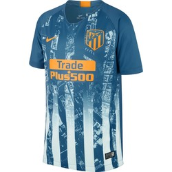 Maillot junior Atlético Madrid third 2018/19