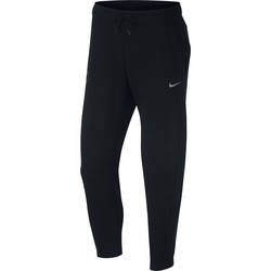 Pantalon survêtement Tottenham Tech Fleece noir 2018/19