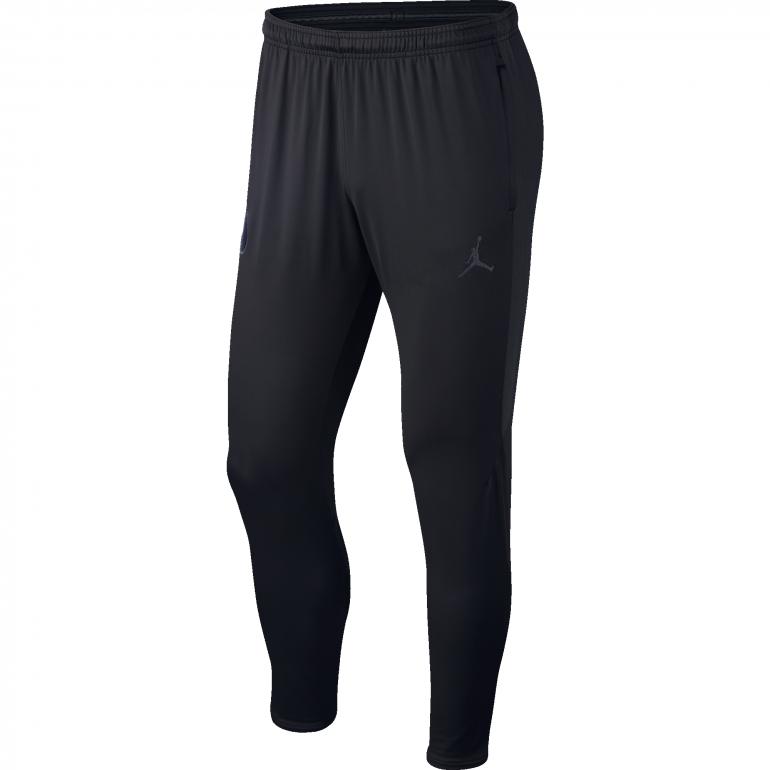 Pantalon survêtement PSG Jordan third 2018/19