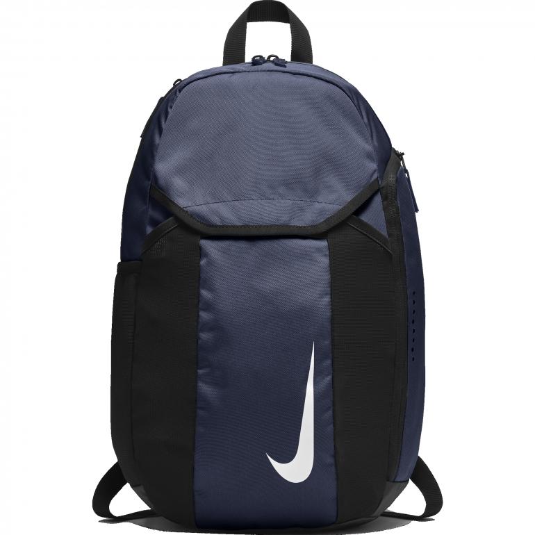 Sur Nike 201819 À Team Sac Dos Bleu Noir Academy pRqcvw