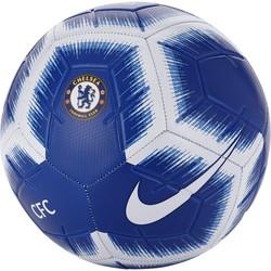 Ballon Chelsea Strike bleu 2018/19