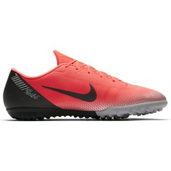 Crampons Cr7 Pas Chaussures Foot Nike Cher SzqMpGUV