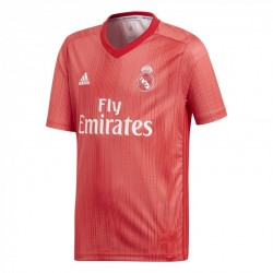 Maillot junior Real Madrid third 2018/19