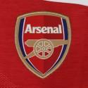 Maillot junior Arsenal domicile 2018/19