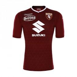 Maillot Torino domicile 2018/19