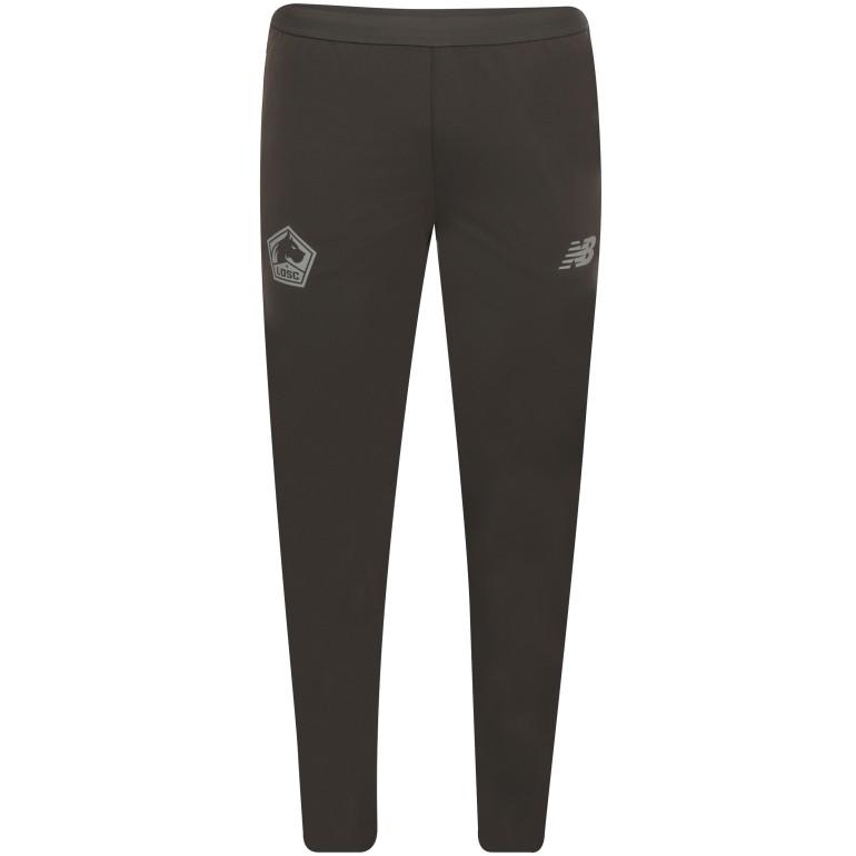 Pantalon survêtement LOSC Elite gris 2018/19