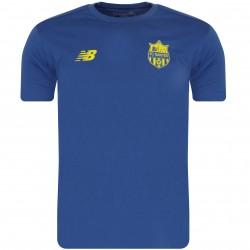 T-shirt FC Nantes bleu 2018/19