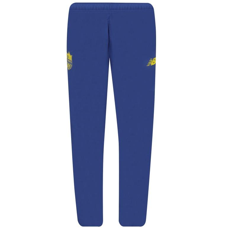 Pantalon survêtement FC Nantes micro-fibre 2018/19